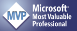 Most Valuable Professional Award